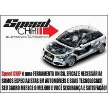 Speed-chip-chip-de-potncia-fiat-palio-96-97-98-99