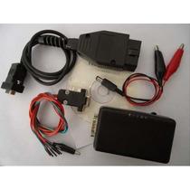 Programador E Gravador Para Ecu Micro Hibridas Kwp