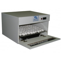 Chocadeira Automática Até 100 Ovos Promoção De Fábrica