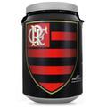 Cooler Térmico Flamengo P/ 24 Latas Bebidas C/ Alça Pro Tork