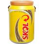 Cooler - 24 Latas - Skol - Doctor Cooler