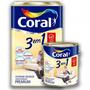 Tinta Coral 3em1 18 Litros Mogicor