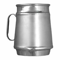 Caneca Térmica 500 Ml - Copo - Cervejas - Vinhos - Bebida