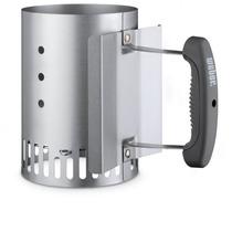 Acendedor Weber Compacto Chimmey Starter