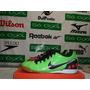 Chuteira Nike Total 90 Exacto Iii Futsal