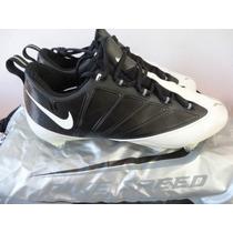 Chuteira Nike Importada