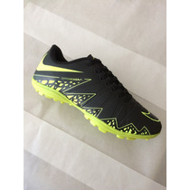 Chuteira Tênis Nike Society Mercurial Hypervenon Magista 3