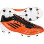 Adidas F10 Trx Fg Tam.43 Frete Grátis Master5001