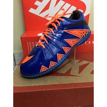 Promoção!!! Chuteira Futebol De Salão Futsal Nike !!!