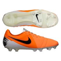 Chuteira Nike Ctr 360 Maestri Iii Fg Profissional 50% Off