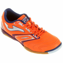 Tênis Joma Indoor Dribling Dris-508 Ps