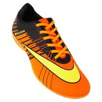 Chuteira Futsal Nike Mercurial Superfly 2