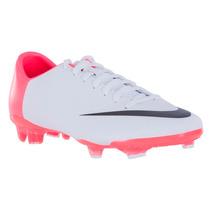 Chuteira De Campo Nike Mercurial Glide Iii Fg Esportness