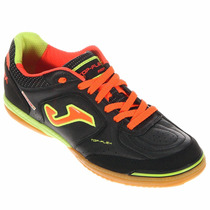 Tênis Joma Indoor Top Flex Topw 401 Ps
