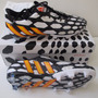 Chuteira Adidas Predator Instinct Fg Pro 100% Original