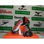 Chuteira Nike Total 90 Exacto Ii Society