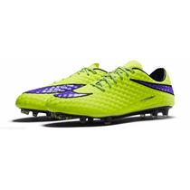 Nike Hypervenom Phantom Fg Acc Frete Grátis Master5001