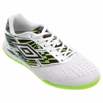 Tenis Umbro Futsal Diamond 627626 Cupom Fiscal