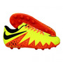 Chuteira Importada Usa Orig Campo Nike Hypervenom 2 Phinish