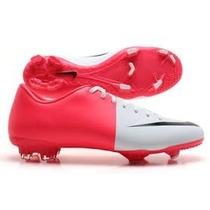 Chuteira Nike Mercurial Victory 3 Fg - Cr7 - Futebol Campo!!
