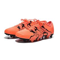 Chuteiras Adidas X15 1 Linha Importada