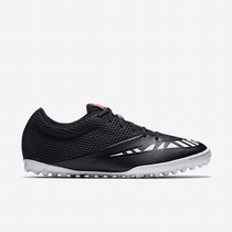 Chuteira Nike Mercurialx Pro Street Tf Society Original