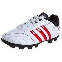 Chuteira Adidas Campo 11 Questra Jr G57206 Aqui É Original