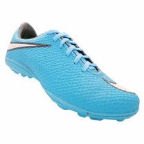 Chuteira Society Nike Hipervenom - Promoção