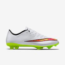 Chuteira Nike Mercurial Vapor Fg