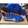 Chuteira Nike Cano Alto Mercurial Imperdível Promoção