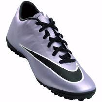 Nike Mercurial Victory Iv Tf (ernandoshoes)