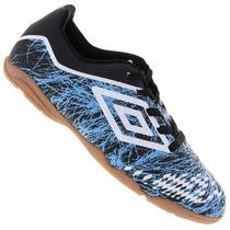 Tênis Umbro Futsal Grass 2