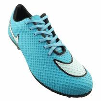 Chuteira Campo Nike Mercurial Vortex 2 Fg | Liquidação