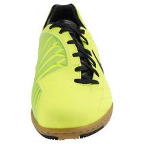 Chuteira Tênis Futsal Ic Nike Total 90 Shot Original 1magnus