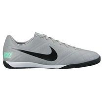 Tenis Chuteira Nike Futsal Beco 2 Lancamento 100% Original