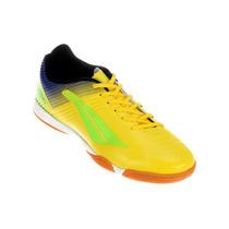 Tenis Penalty Futsal Victoria Pro Iv