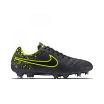 Chuteira Campo Nike 631521-007 Original + Nota Fiscal
