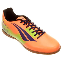 Tênis Futsal Penalty Tams. 39 E 40