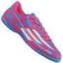 Chuteira Adidas F5 In