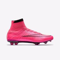 Nike Mercurial Superfly Fg Campo - Mfsports Loja2 *