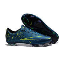 Chuteira Nike Mercurial Vapor Sky X Fg + Brinde