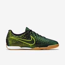 Tênis Nike Magista Ola Ic Futsal Original