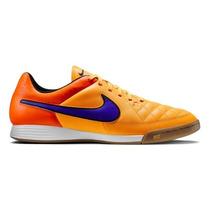 Tênis Nike Tiempo Genio Frete Grátis Cupom Fiscal
