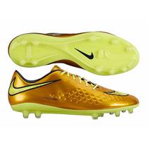 Nike Hypervenom Phatal Fg Premium Top Fretegrátis Master5001