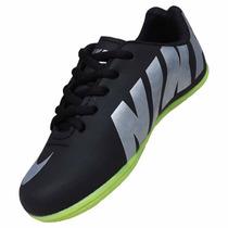 Chuteira Futsal Nike Mercurial Fretes Gratis