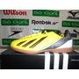 Chuteira Adidas F50 Futsal
