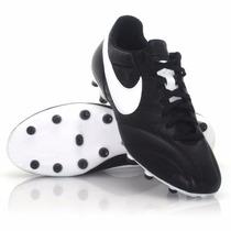 Chuteira The Nike Premier Fg Profissional Vintage 1magnus