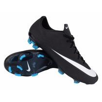 Nike Mercurial Veloce 2 Cr7 Pro Frete Grátis Master5001