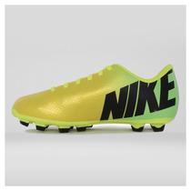 Chuteira Campo Nike Mercurial Victory 4 Fg Junior 1magnus