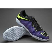 Chuteira Nike Hypervenom Finale Ic